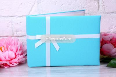 Альбом «Tiffany & Co»